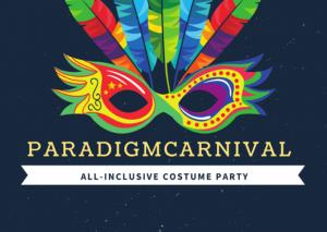 Paradigm Gardens Carnival