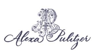 Alexa Pulitzer